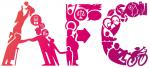 logo_AFC2013